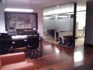 Adecuación oficinas Proyectos de Infraestructura S.A – PISA